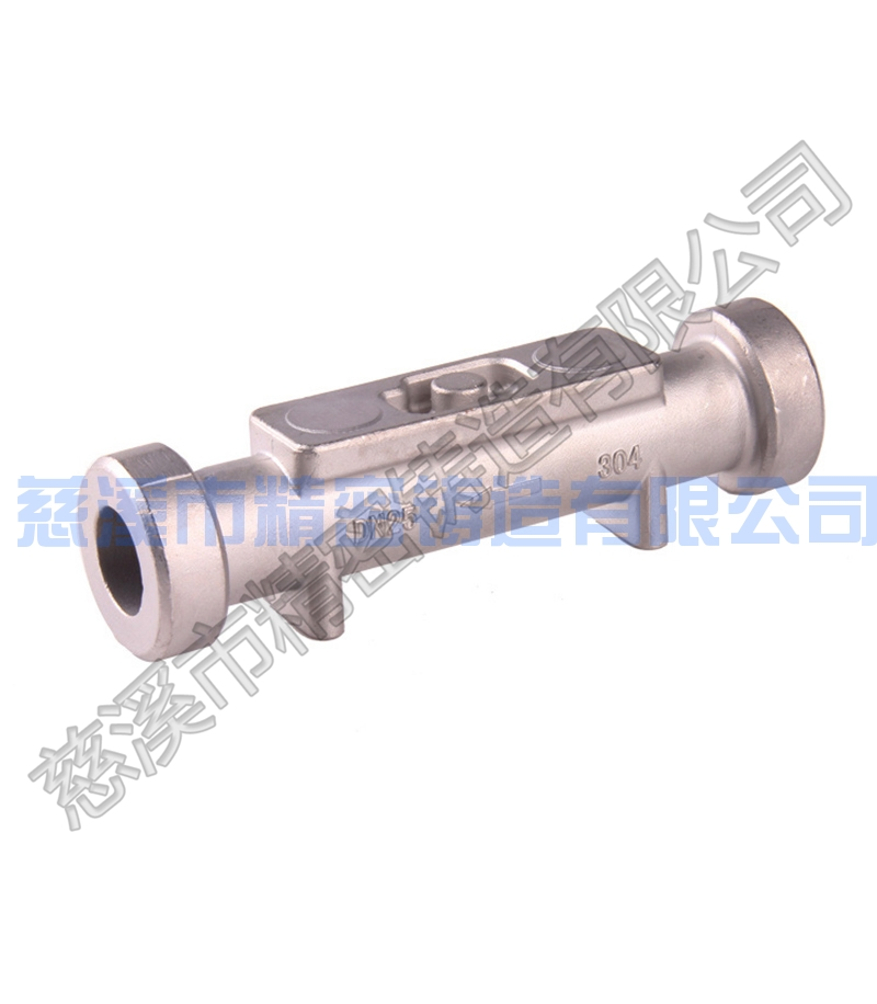 http://www.jmzzchina.com/data/images/product/20170930152412_779.jpg