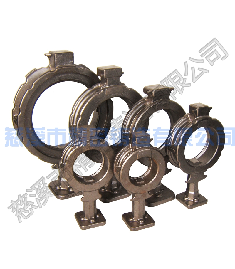 http://www.jmzzchina.com/data/images/product/20170930152645_713.jpg