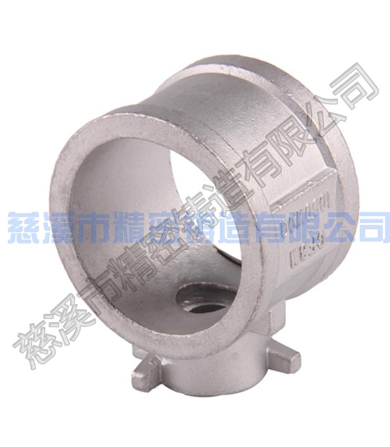 http://www.jmzzchina.com/data/images/product/20170930152829_154.jpg
