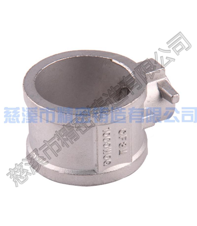 http://www.jmzzchina.com/data/images/product/20170930152830_534.jpg