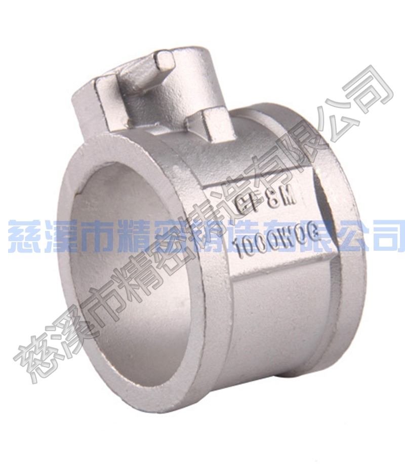 http://www.jmzzchina.com/data/images/product/20170930152830_824.jpg