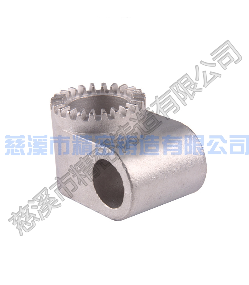 http://www.jmzzchina.com/data/images/product/20170930152907_474.jpg