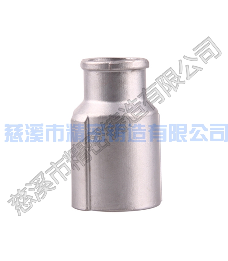 http://www.jmzzchina.com/data/images/product/20170930152940_208.jpg