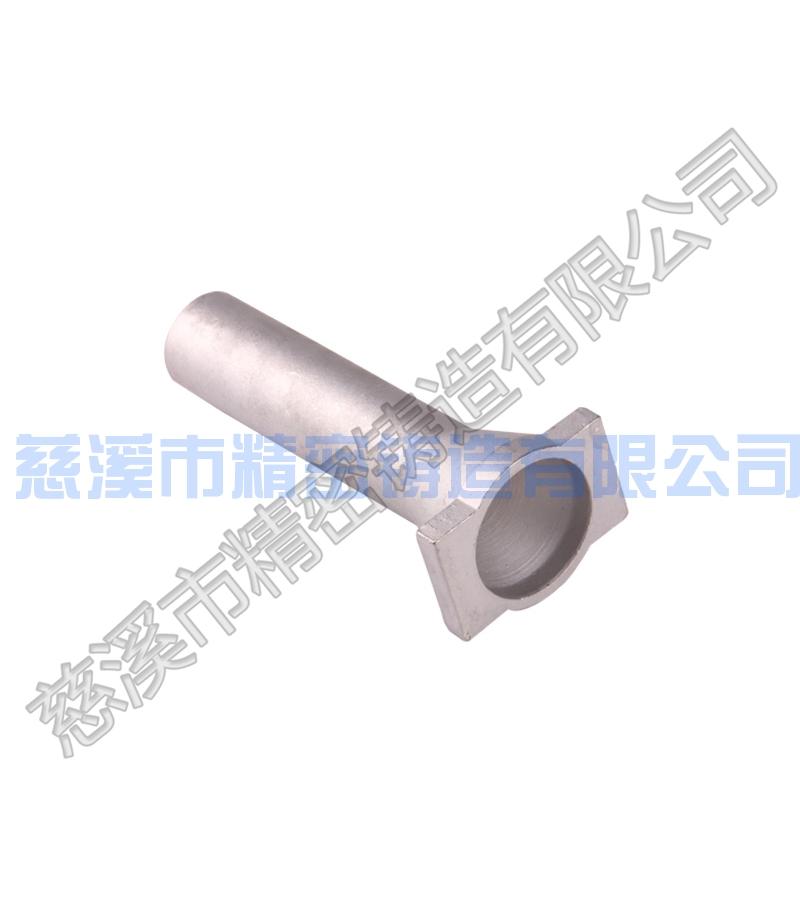 http://www.jmzzchina.com/data/images/product/20170930152958_767.jpg