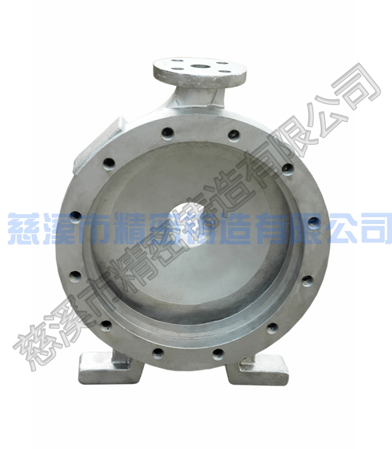 http://www.jmzzchina.com/data/images/product/20170930153032_732.jpg