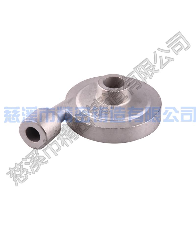 浙江蜗牛泵