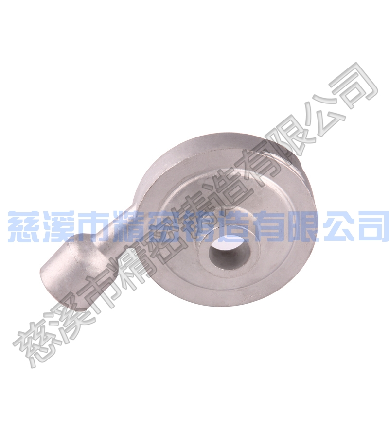 http://www.jmzzchina.com/data/images/product/20170930154210_222.jpg