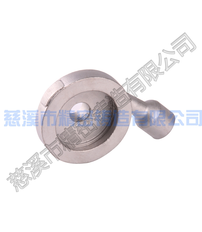 http://www.jmzzchina.com/data/images/product/20170930154210_772.jpg