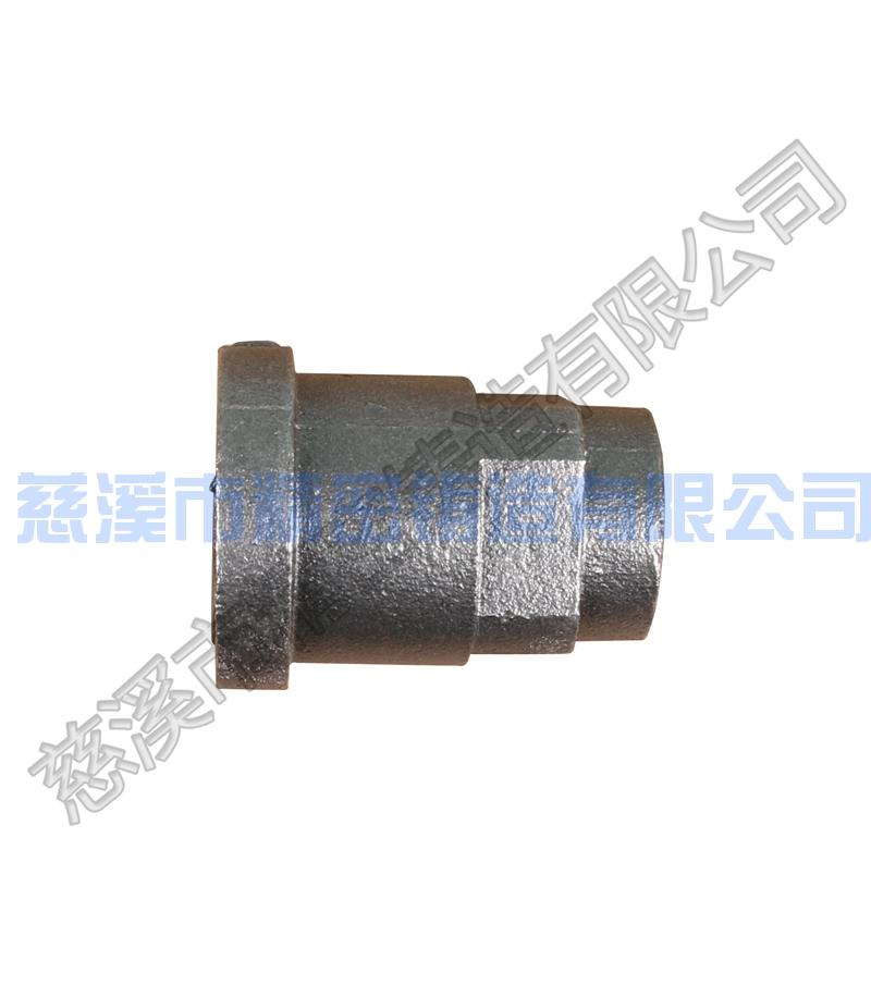 http://www.jmzzchina.com/data/images/product/20170930154532_682.jpg