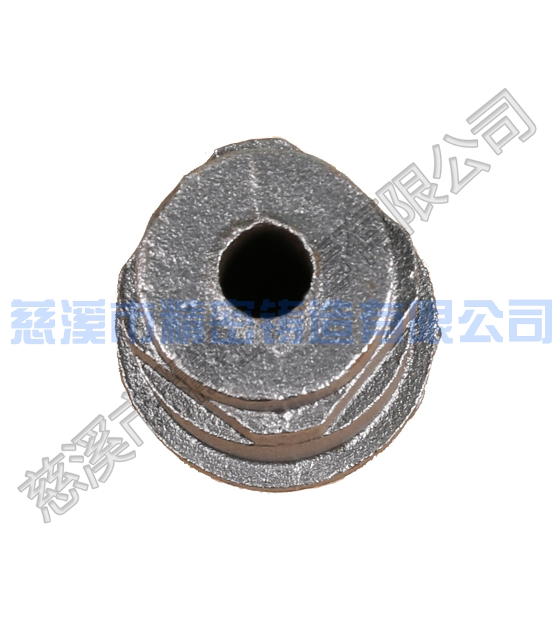 http://www.jmzzchina.com/data/images/product/20170930154533_506.jpg