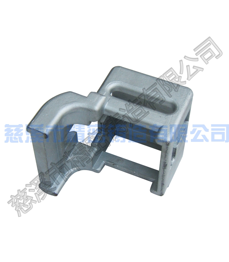 http://www.jmzzchina.com/data/images/product/20170930154714_758.jpg