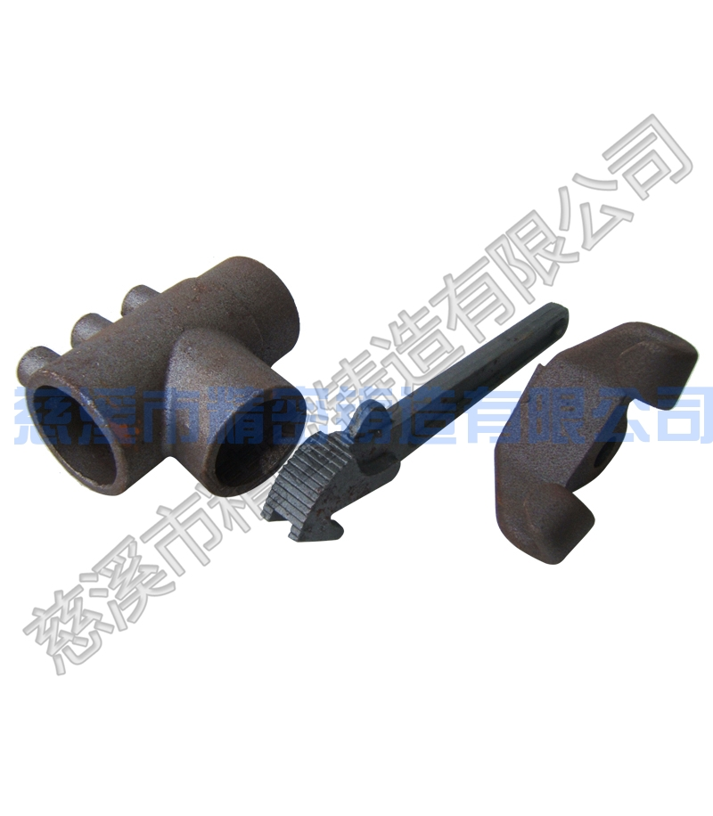 http://www.jmzzchina.com/data/images/product/20170930154716_720.jpg