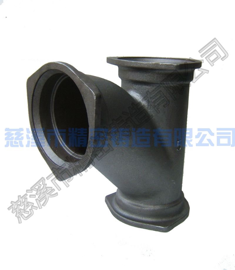 http://www.jmzzchina.com/data/images/product/20170930154716_855.jpg