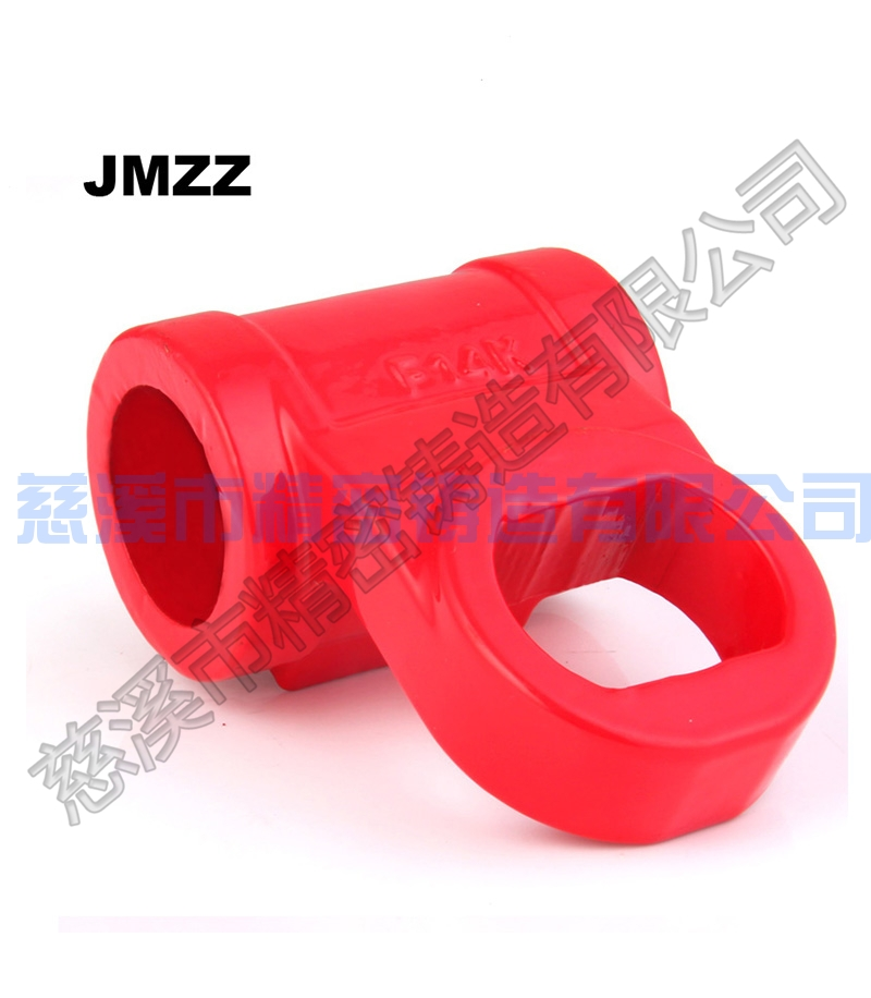 http://www.jmzzchina.com/data/images/product/20170930155151_913.jpg