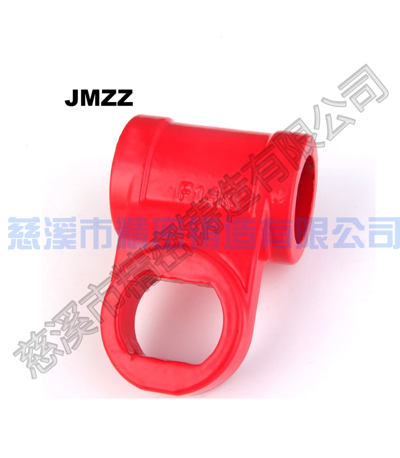 http://www.jmzzchina.com/data/images/product/20170930155152_140.jpg