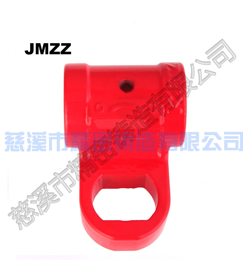 http://www.jmzzchina.com/data/images/product/20170930155152_692.jpg
