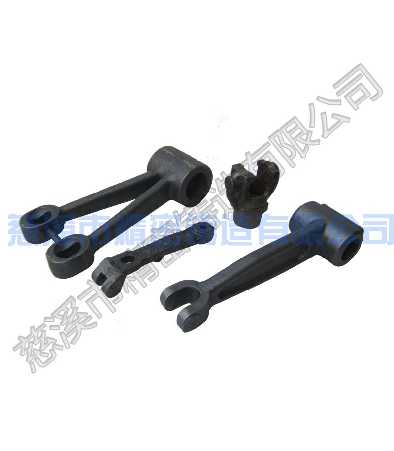 http://www.jmzzchina.com/data/images/product/20170930155230_316.jpg