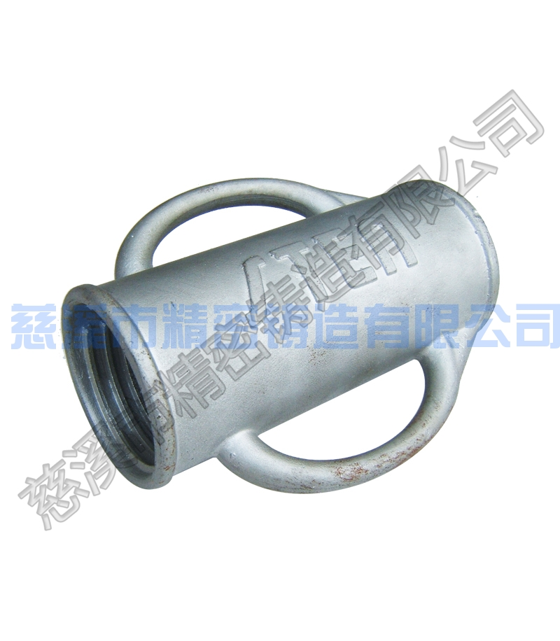 http://www.jmzzchina.com/data/images/product/20170930155230_905.jpg