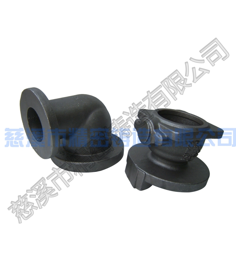 http://www.jmzzchina.com/data/images/product/20170930155314_215.jpg