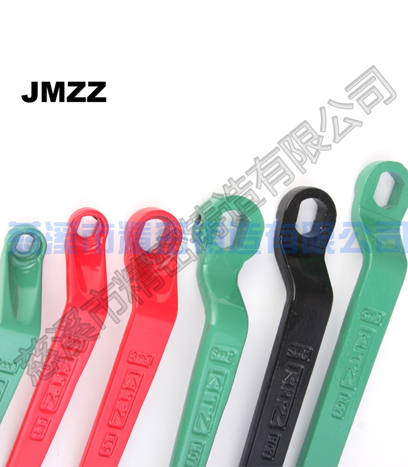 http://www.jmzzchina.com/data/images/product/20170930155331_640.jpg
