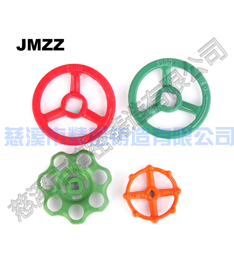 http://www.jmzzchina.com/data/images/product/20170930155422_311.jpg