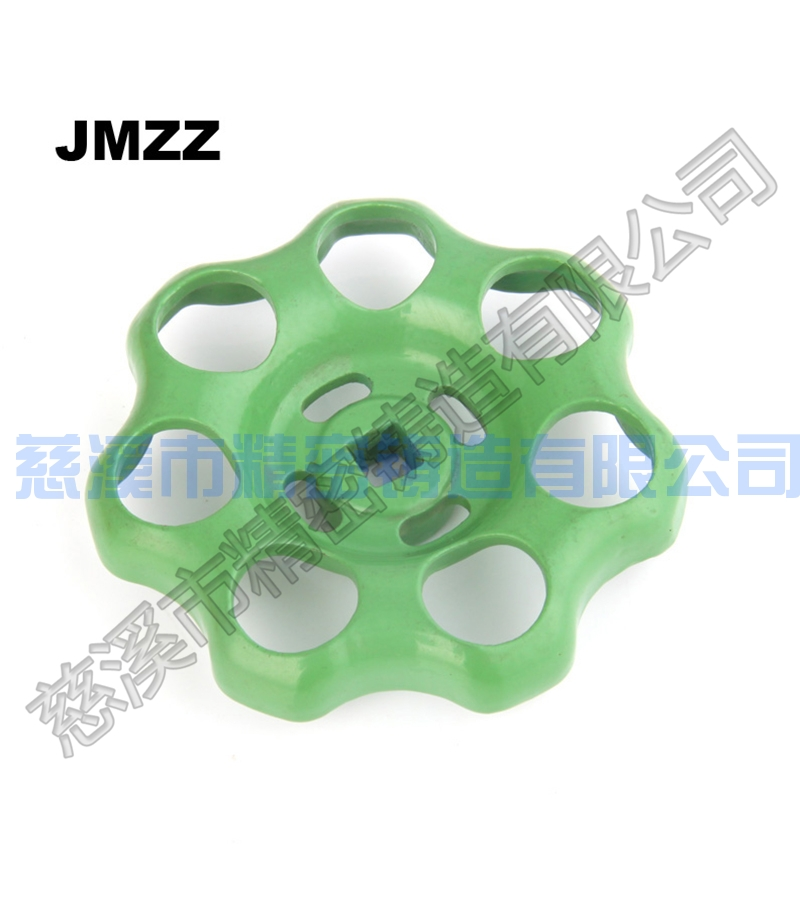 http://www.jmzzchina.com/data/images/product/20170930155423_389.jpg