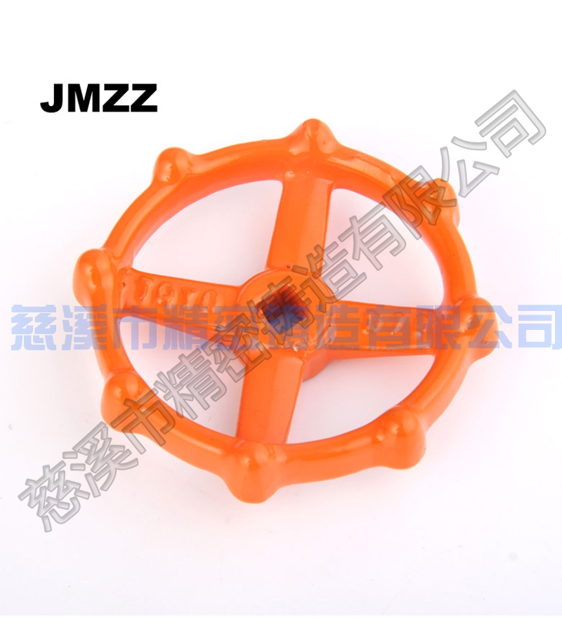 http://www.jmzzchina.com/data/images/product/20170930155424_365.jpg
