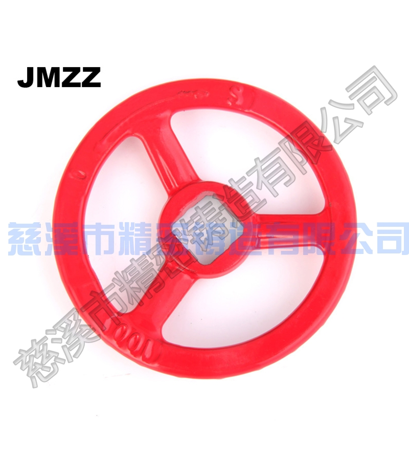 http://www.jmzzchina.com/data/images/product/20170930155424_929.jpg