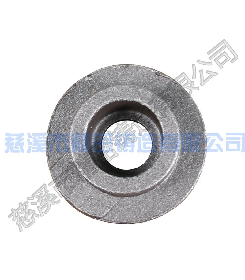 http://www.jmzzchina.com/data/images/product/20170930155851_521.jpg