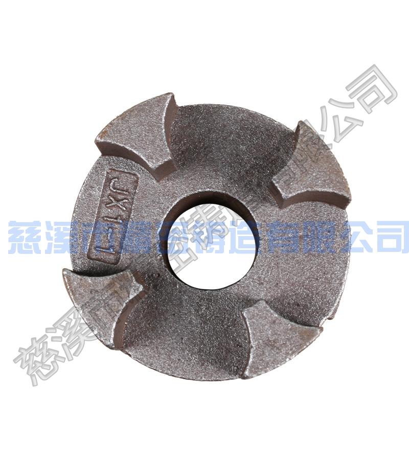 http://www.jmzzchina.com/data/images/product/20170930160305_606.jpg
