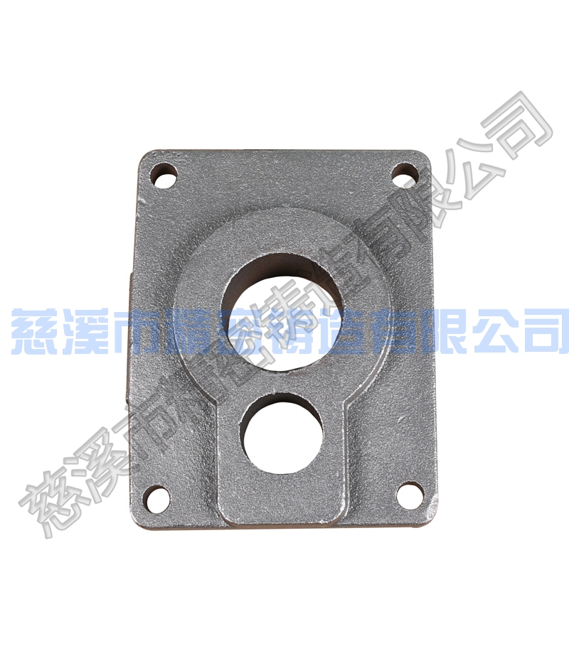 http://www.jmzzchina.com/data/images/product/20170930160325_871.jpg