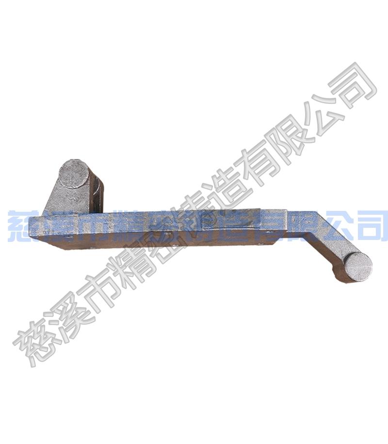 http://www.jmzzchina.com/data/images/product/20170930160426_955.jpg