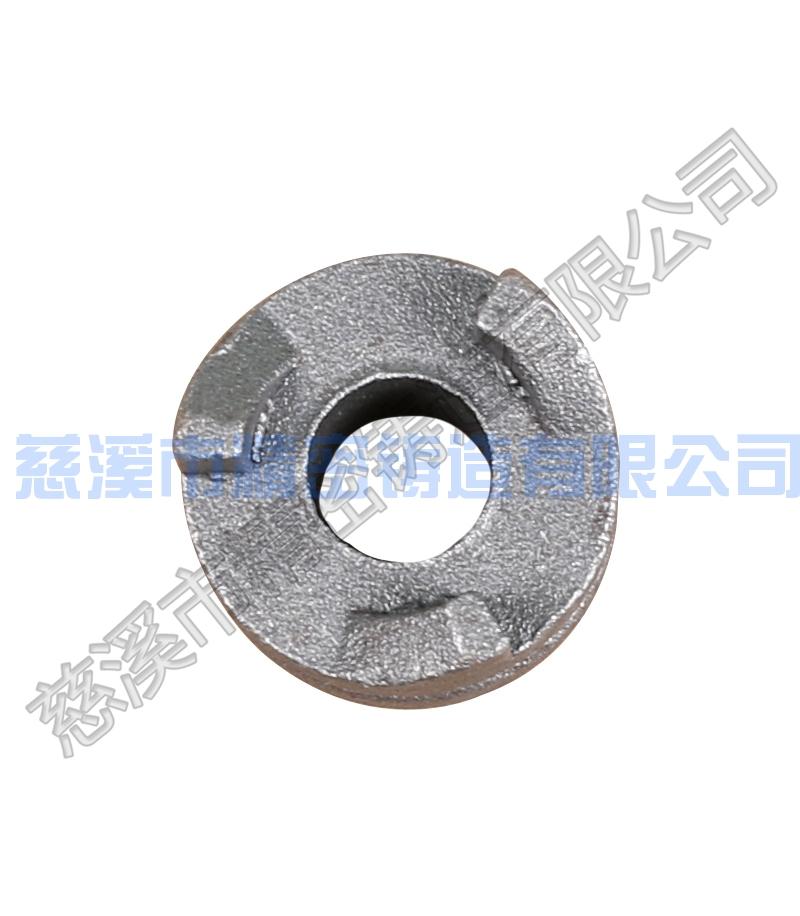 http://www.jmzzchina.com/data/images/product/20170930160509_986.jpg