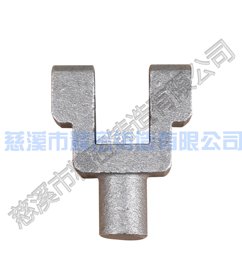 http://www.jmzzchina.com/data/images/product/20170930160707_126.jpg