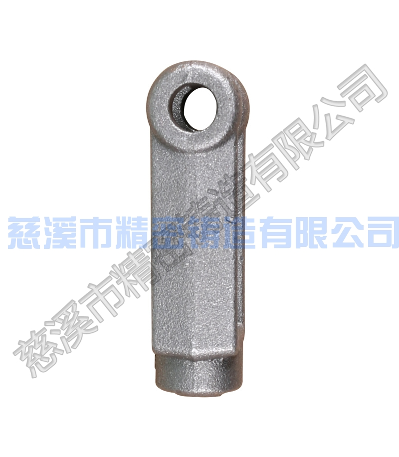 http://www.jmzzchina.com/data/images/product/20170930160806_208.jpg