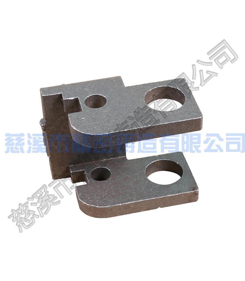 http://www.jmzzchina.com/data/images/product/20170930161500_806.jpg