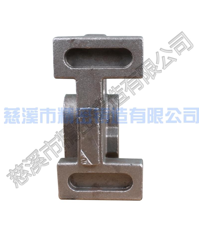 http://www.jmzzchina.com/data/images/product/20170930161558_767.jpg