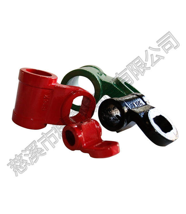 http://www.jmzzchina.com/data/images/product/20171011164949_946.jpg