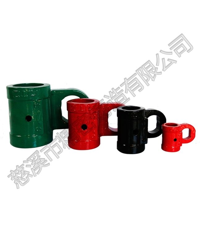 http://www.jmzzchina.com/data/images/product/20171011164950_769.jpg
