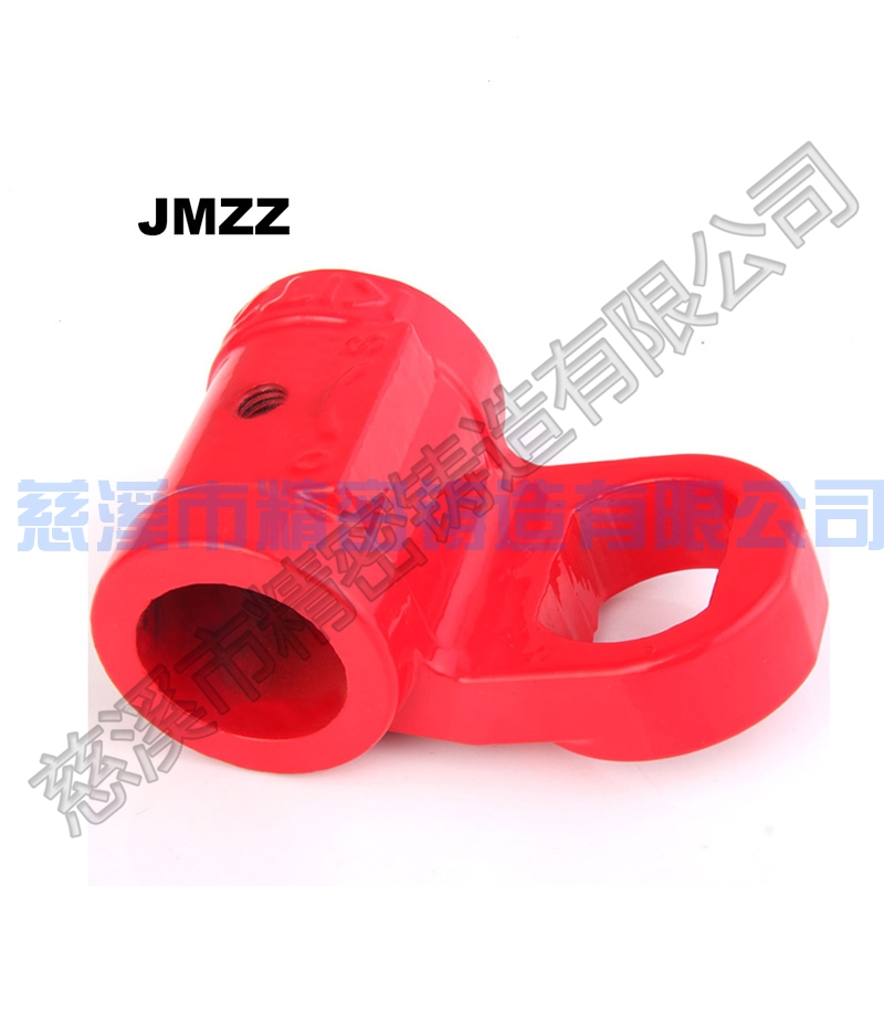 http://www.jmzzchina.com/data/images/product/20171011165016_377.jpg