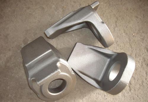 精密铸造厂家简介关于铸钢件技术