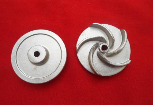影响熔模铸件尺寸精度的因素有哪些?