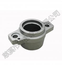 Bottom valve